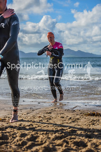 Sandman Triathlon-1019-SPC_3243