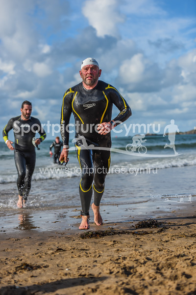 Sandman Triathlon-1009-SPC_3214