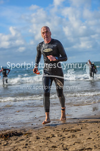 Sandman Triathlon-1042-SPC_3275