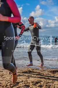 Sandman Triathlon-1038-SPC_3271