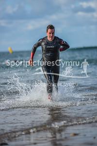 Sandman Triathlon-1012-SPC_3228