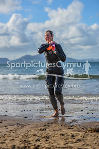 Sandman Triathlon-1021-SPC_3248
