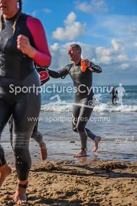 Sandman Triathlon-1037-SPC_3270