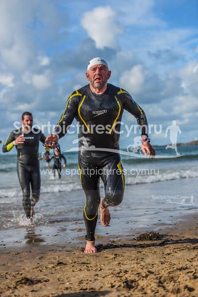 Sandman Triathlon-1010-SPC_3215