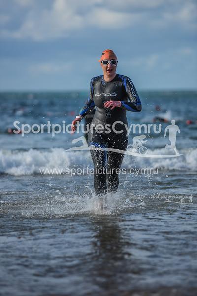 Sandman Triathlon-1002-SPC_3165