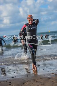 Sandman Triathlon-1017-SPC_3239
