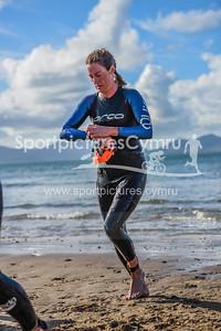Sandman Triathlon-1028-SPC_3258