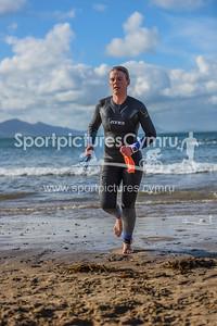Sandman Triathlon-1030-SPC_3260