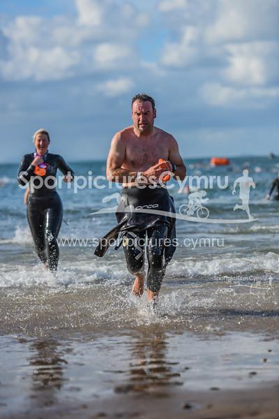Sandman Triathlon-1020-SPC_3247