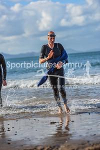 Sandman Triathlon-1043-SPC_3283