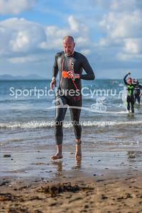 Sandman Triathlon-1032-SPC_3262