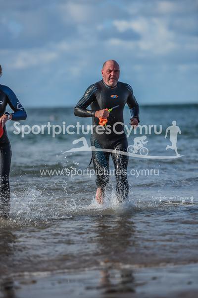Sandman Triathlon-1014-SPC_3230