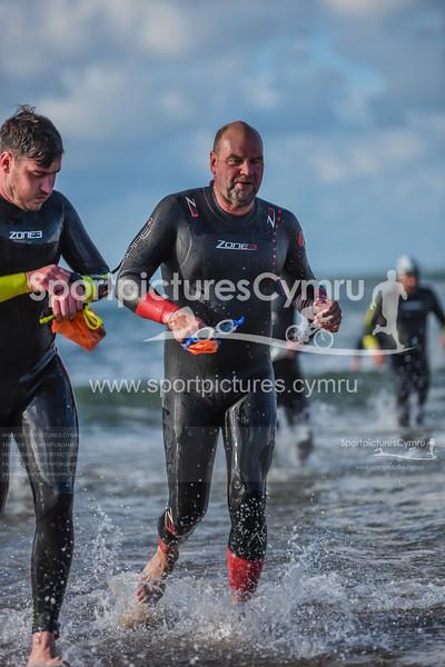 Sandman Triathlon-1007-SPC_3209