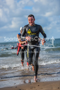Sandman Triathlon-1023-SPC_3250
