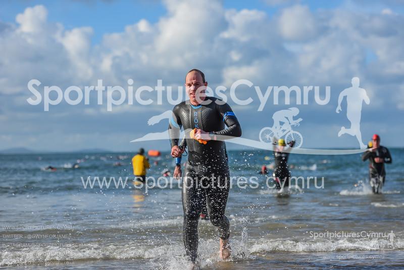 Sandman Triathlon-1000-SPC_3041