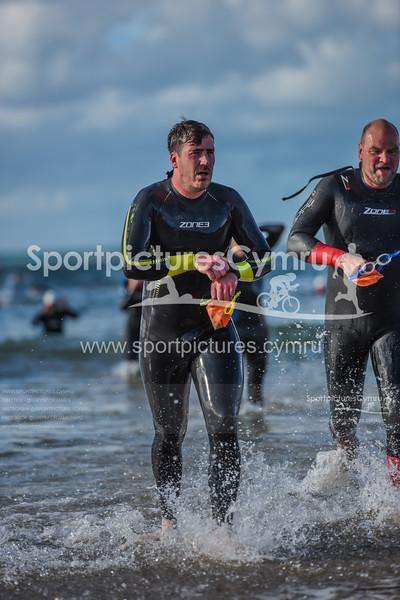 Sandman Triathlon-1006-SPC_3208