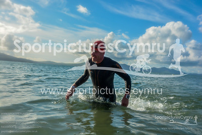 Sandman Triathlon-1001-DSC_8431