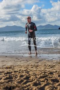 Sandman Triathlon-1018-SPC_3241