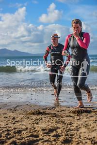 Sandman Triathlon-1036-SPC_3269