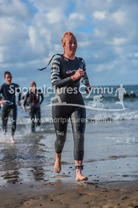 Sandman Triathlon-1015-SPC_3236
