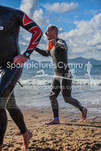 Sandman Triathlon-1041-SPC_3274