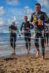 Sandman Triathlon-1024-SPC_3251