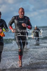 Sandman Triathlon-1008-SPC_3210