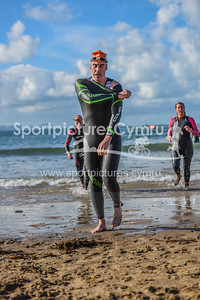 Sandman Triathlon-1035-SPC_3267