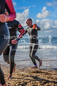 Sandman Triathlon-1039-SPC_3272