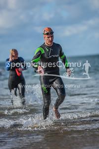 Sandman Triathlon-1013-SPC_3229