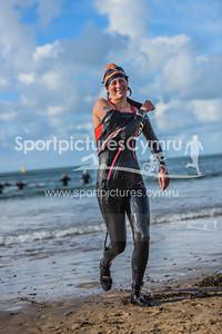 Sandman Triathlon-1016-SPC_3238