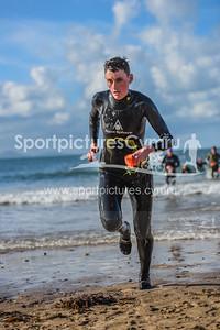 Sandman Triathlon-1045-SPC_3285