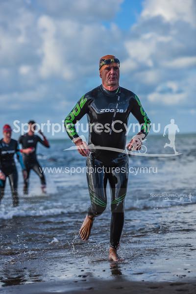 Sandman Triathlon-1005-SPC_3190