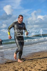 Sandman Triathlon-1011-SPC_3216