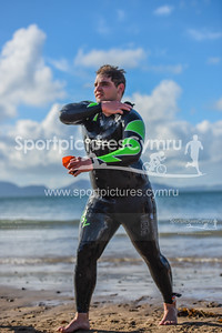 Sandman Triathlon-1025-SPC_3252