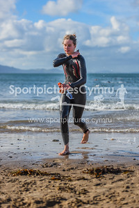 Sandman Triathlon-1031-SPC_3261