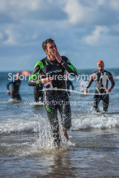 Sandman Triathlon-1015-SPC_3363