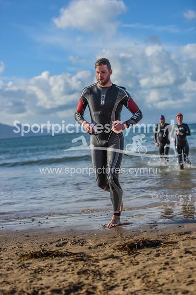 Sandman Triathlon-1008-SPC_3344