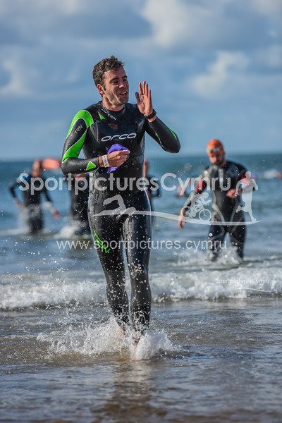 Sandman Triathlon-1016-SPC_3364