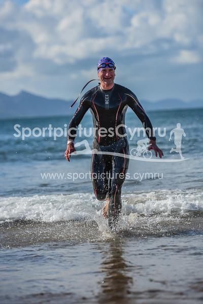 Sandman Triathlon-1014-SPC_3359