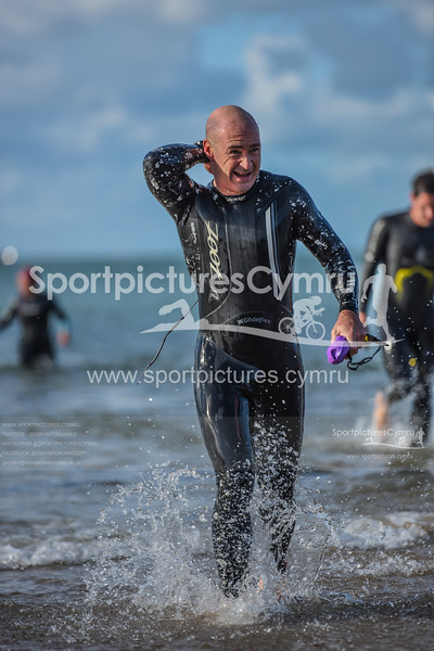 Sandman Triathlon-1000-SPC_3172