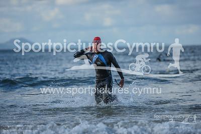 Sandman Triathlon-1001-SPC_2905