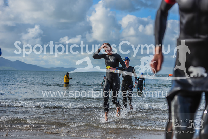 Sandman Triathlon-1022-SPC_2980