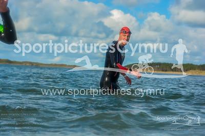 Sandman Triathlon-1023-DSC_8396
