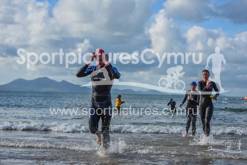 Sandman Triathlon-1021-SPC_2979