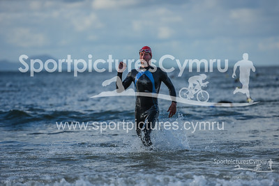 Sandman Triathlon-1002-SPC_2906