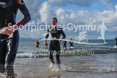 Sandman Triathlon-1017-SPC_2975