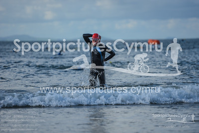 Sandman Triathlon-1000-SPC_2904