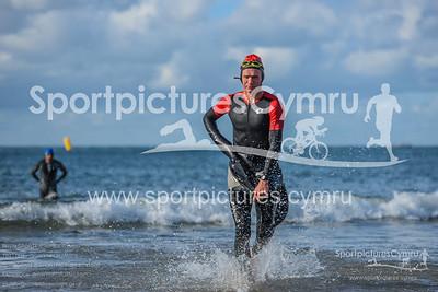 Sandman Triathlon-1019-SPC_2977