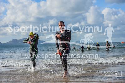 Sandman Triathlon-1007-SPC_2947